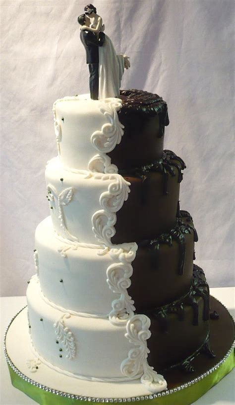 25  best ideas about Groom cake on Pinterest   Chocolate
