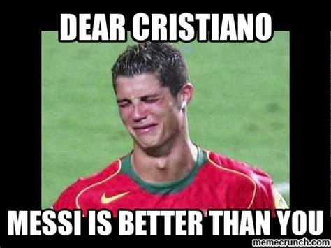 Memes Messi - cristiano ronaldo 2013 hairstyle backcristiano ronaldo