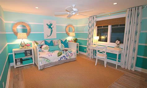 beach themed bedrooms for kids the coastline beach themed bedding agsaustin org