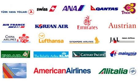 airline tickets cheap domestic flights booking india lowest airfare at yatra around the