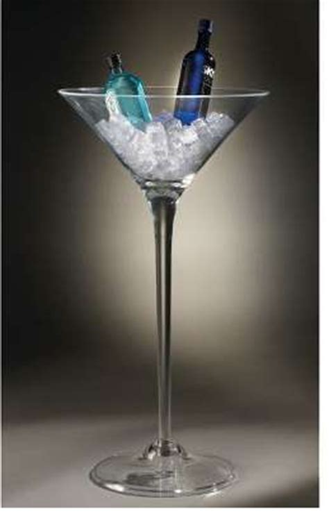 Cheap Martini Vases Cheap Large Martini Glass Centerpieces Memes