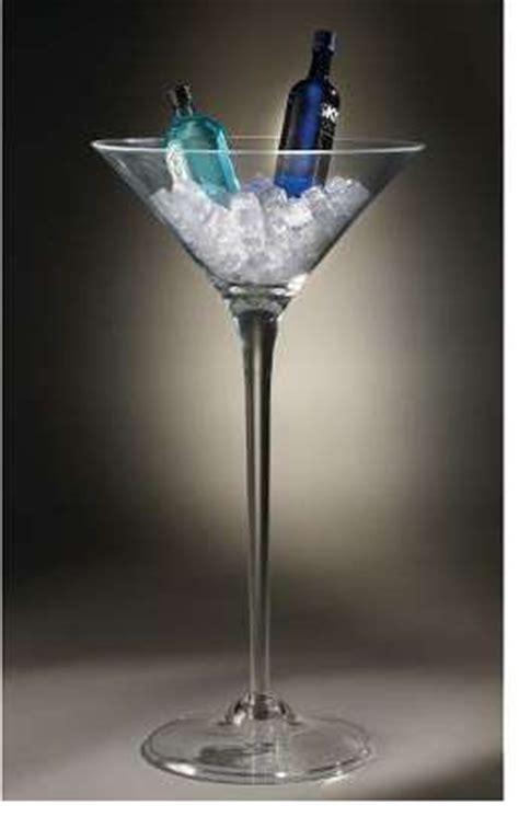 giant martini meme large martini glasses for table decorations large martini