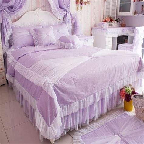 queen size princess comforter aliexpress com buy fashion lace bedspreads princess