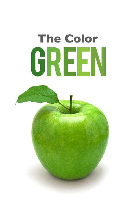favorite color green cristian s portfolio