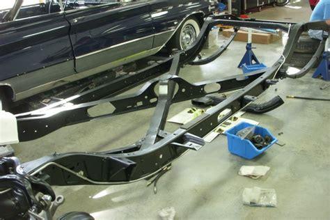 upholstery repair austin car upholstery repair interior repair austin interiors