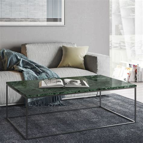loopy coffee table loopy coffee table images loopy coffee table images