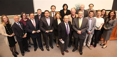 Harvard Dmd Mba by Excellence In Mentoring Awards Past Recipients The