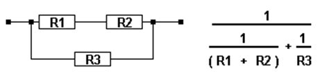adding another resistor in parallel resistors in parallel