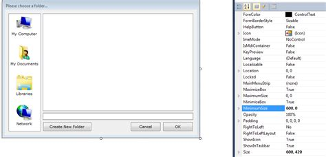 android android dialogfragment layout odd extra whitespace visual studio form designer changes layout when reopene