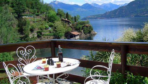 casa vacanza como lago di como appartamenti lago di como in affitto