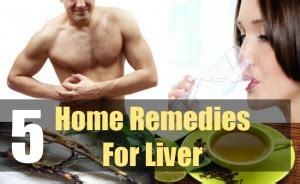 home remedies for liver cure home remedies supplements