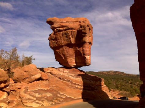 Garden Of The Gods Vs Rocks Feel The Of Garden Of The Gods Youramazingplaces