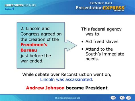 us history chapter 3 section 4 us history ch 3 section 4 notes