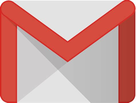 mail gmail image logo gmail