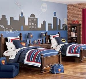 boy bedroom decorating ideas quarto para meninos reciclar e decorar de