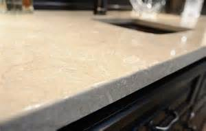 selecting the ideal stone for your kitchen countertops