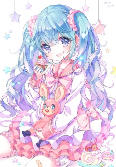Anime Pfp by 17 Best Images About Vocaloid On So Kawaii