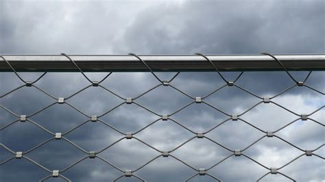 fence pattern photography free images fence technology sunlight tube roof