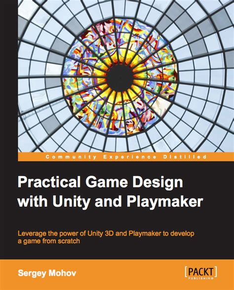 unity layout event sergey mohov game developer 187 practical game design with