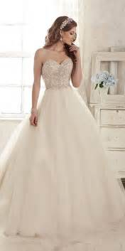25 best strapless sweetheart neckline ideas on pinterest