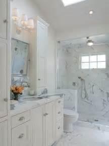 small white marble bathroom marble small master bath layout salle de bain
