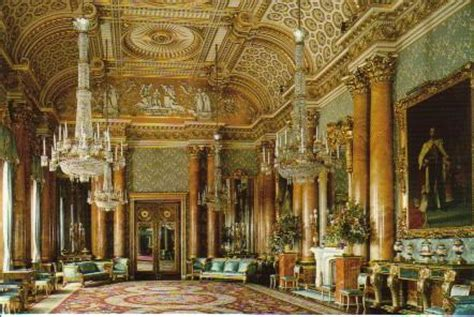 how many rooms in buckingham palace buckingham palace the garden of eaden
