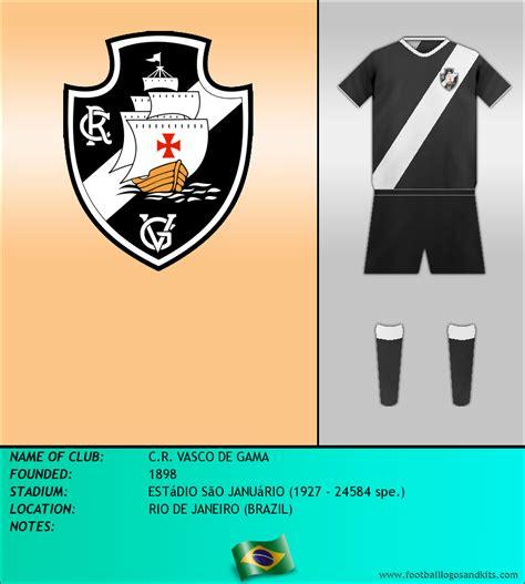礙 vasco logo of c r vasco de gama