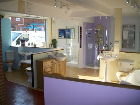 Plumbing Supplies Eastbourne by Plumbers Mate Plumbers Merchants In Eastbourne