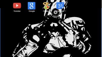 theme google chrome spiderman spider man 2099 chrome theme themebeta