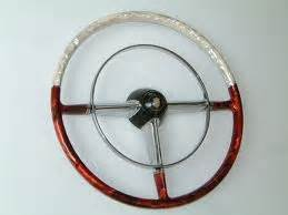 Pearlcraft Steering Wheels Australia Pin By Janelle Kirby On My 54 Chev