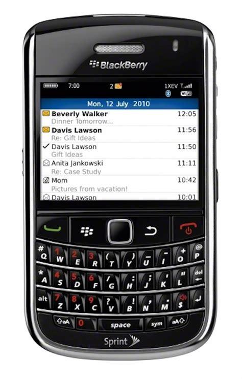 Blackberry Bold 9650 Essex unveils blackberry bold 9650 essex as cdma bold