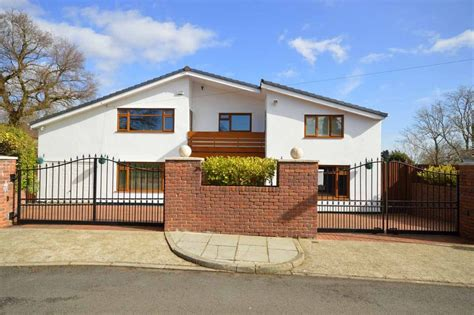 buy house wales buy house in cardiff 28 images 3 bedroom 3 storey house for sale in cardiff