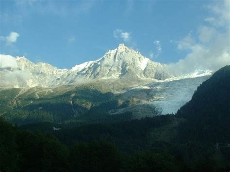 Mont Blanc Messanger Jpm0mtb1049 01 lindsay lohan s