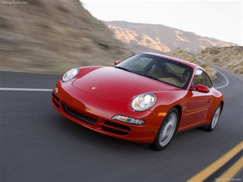 porsche 911 carrera 997 owners manual 2007 download download manu