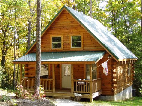 West Cabins by Lodging Near Winterplace Ski Resort West Virginia Wv
