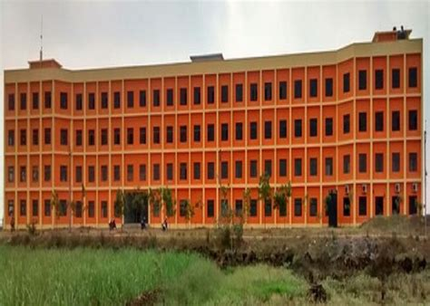 Mba College Vijayawada by Djr College Of Engineering And Technology Vijayawada