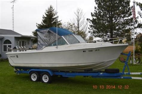 outboard motor repair fort worth inboard outboard boats for sale