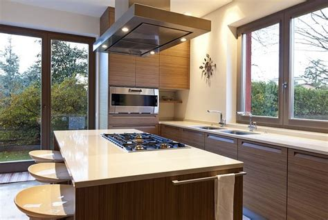 Lights Over Kitchen Island by