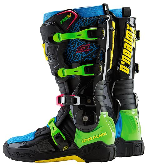 mx boots for sale 100 youth motocross boots size 2 online buy