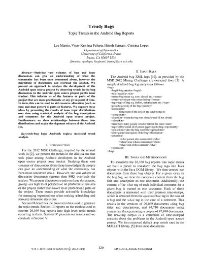 ieee research paper on big data ieee research papers software testing essay on my career