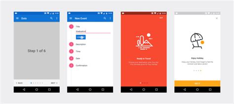material design ripple effect android theme download codecanyon materialx android material