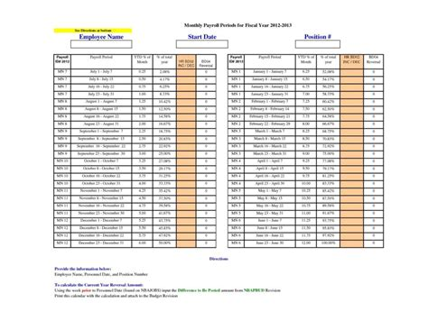 Tax Planning Spreadsheet by Payroll Tax Spreadsheet Template1 Payroll Spreadsheet