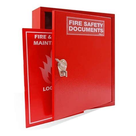 alarm document cabinet document cabinet gt safety equipment