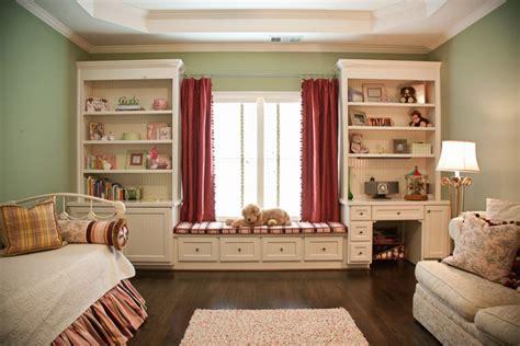 cool teen bedrooms designs ideas design trends premium psd vector downloads