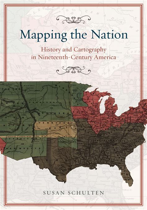 scotland mapping the nation books fox home mapping the nation season