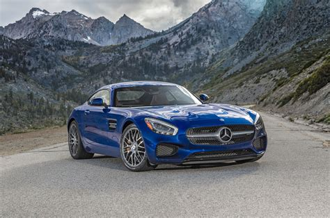 mercedes amg gt s 2016 2016 mercedes amg gt s review test motor trend