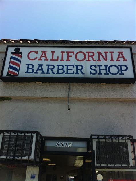 haircut dublin ca yelp california barber shop barbers south gate ca united