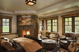 western home interiors fabulous rustic interior design home design garden