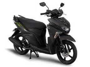 125s Price Yamaha Mio Soul I 125 For Sale Price List In The