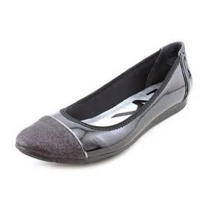 klein sport shoes flat klein sport klein sport alaner black flats